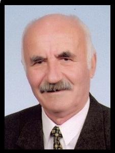 На 86-му році життя помер ветеран журналістики Дмитро Воробець