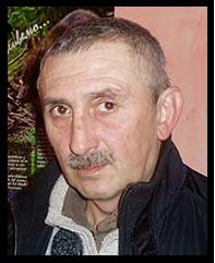 Сьогодні прощались із Василем Іваниною